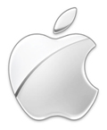 herweb-revendeur-apple
