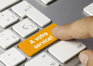 assistance et conseils aux entreprises
