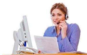 telephonie d entreprise standard telephonique