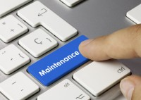 maintenance-herweb-small