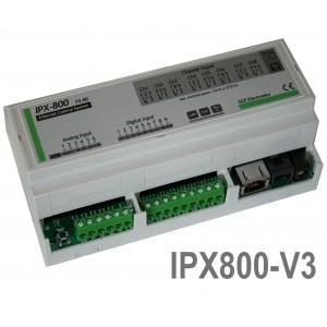 carte-8-relais-ethernet-ip-ipx800-v3