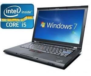 lenovo-thinkpad-l512-core-i5