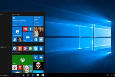 Windows10-VersionFinale-1024x576